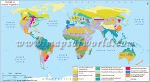 world features thematic maps ile ilgili görsel sonucu